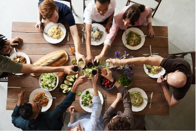 Programa Canasta Básica de Alimentos, Programas Sociales, Programas Sociales en México