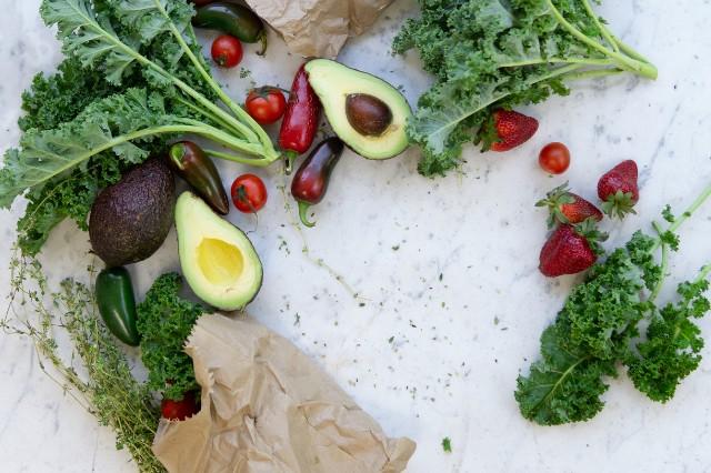 Programa Canasta Básica de Alimentos, Programas Sociales 2021, Programas Sociales de AMLO