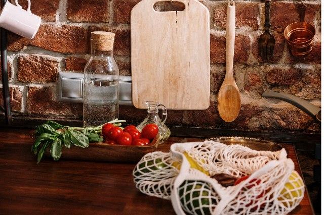 Programa Canasta Básica de Alimentos, Programas Sociales en México, Programas Sociales de AMLO