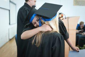 100 Universidades Públicas Gratis