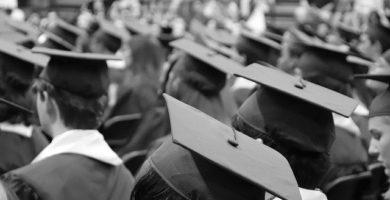Becas Bienestar Educación
