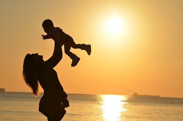 Subsidio Fonhapo para Madres Solteras