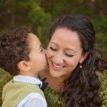 Apoyo para Hijos de Madres Trabajadoras